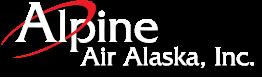 alpine-air