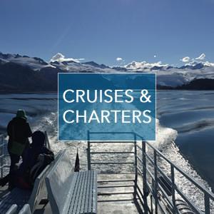 charters-whittier