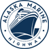 alaska-marine-highway