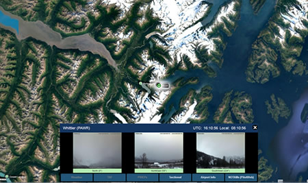 faa-webcams