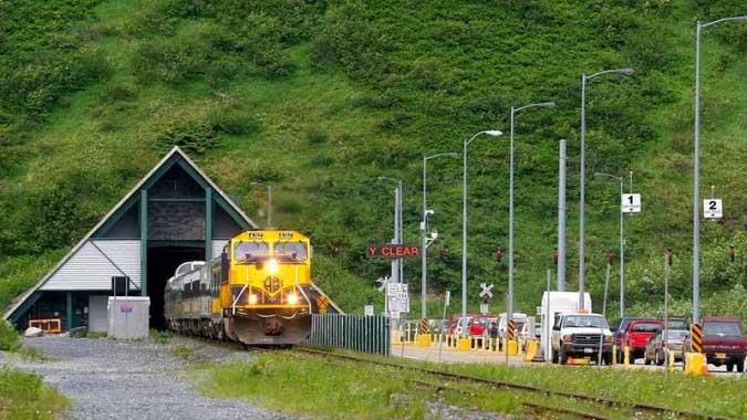 Anton-Anderson-Memorial-Tunnel