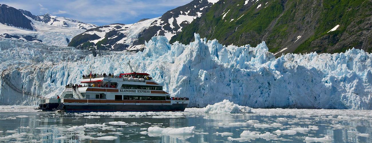 phillips-alaska-cruise