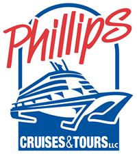 phillips-cruise