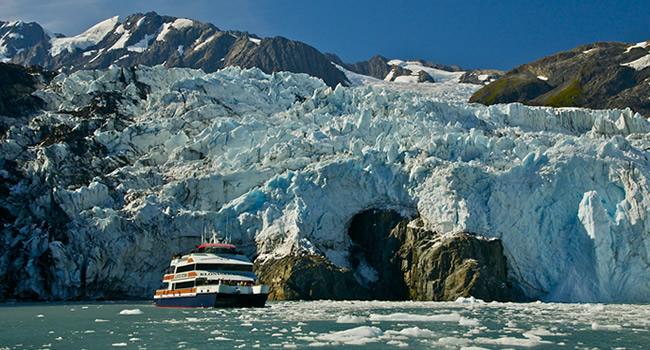phillips-cruises