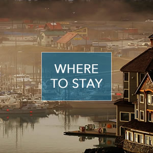 stay-in-whittier-alaska