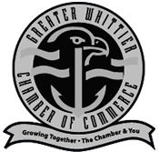 whittier-commerce-chamber