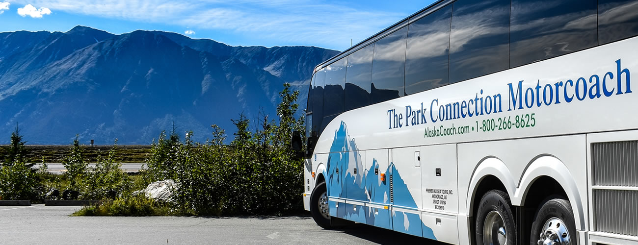 Park-Connection-Motorcoach