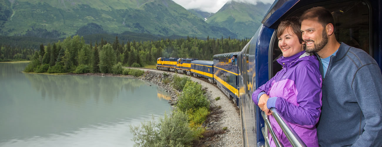 alaska-railroad-whittier