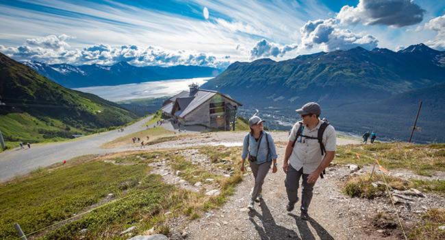 alyeska-hiking