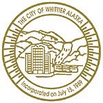 city-of-whittier