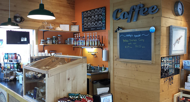 whittier-alaska-coffee-shop