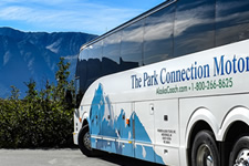 park-connection-alaska