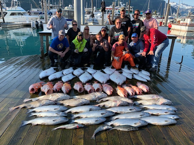 whittier-fishing